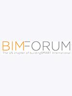 BIMForum Membership
