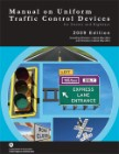 <H3>Manual on Uniform Traffic Control Devices (MUTCD)</H3>Non-Member Price: $52.00<BR>Member Price: $40.00