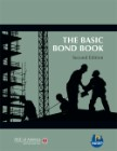 Basic Bond Book 2nd Edition