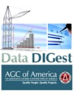 AGC´s Data DIGest - Annual Subscription