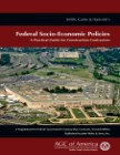 Socio-Economic Policies - A Practical Guide for Construction