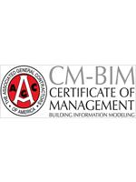 CM-BIM Retake Fee